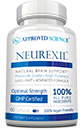 Neurexil Bottle