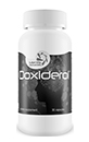Doxiderol Bottle